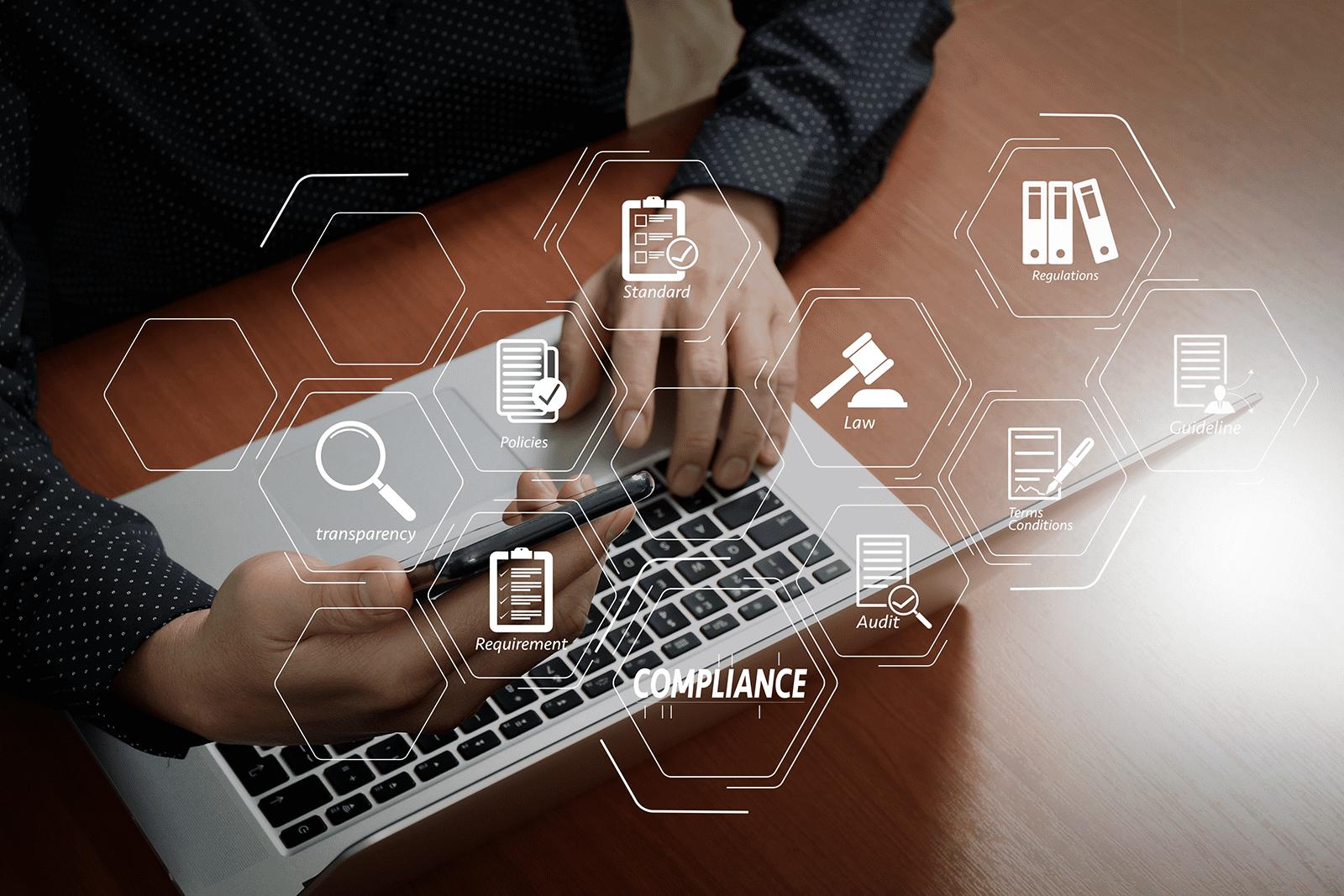 Innovatus Regulatory Compliance Services